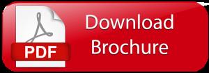 button_brochure_large