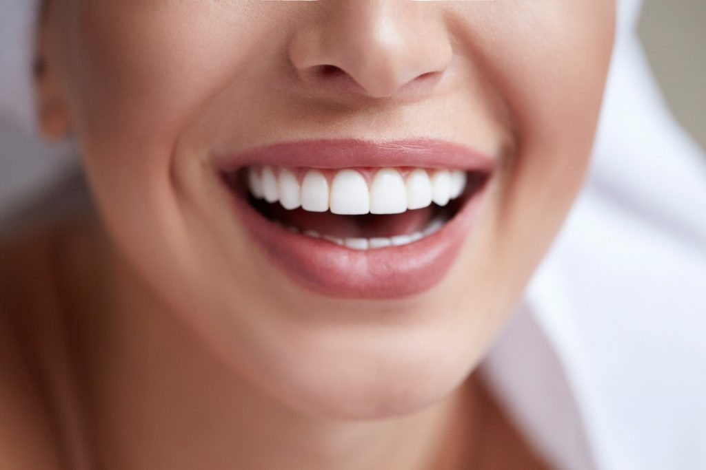 Make Your Porcelain Veneers Last By Taking These Four Simple Steps