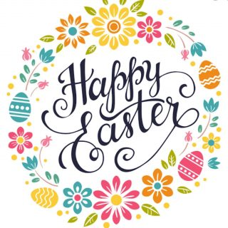 Happy Easter to you all! 🐣  We are closed from Friday 2nd- and reopen on Tuesday 6th of April at 9am .   If you have a genuine dental emergency send us an email at info@kennedydentalcosmetics.com.au   The Kennedy Dental Team wish you all a Happy Easter and we will see you all again on Tuesday for some more fun 🦷